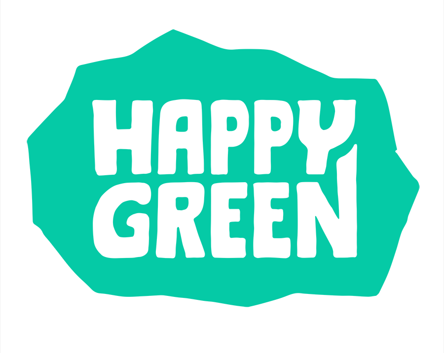 Happy Green,  happygreen.se