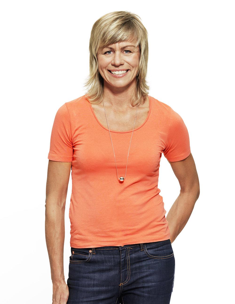 Louise-Konig-001.jpg