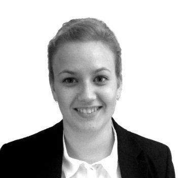 Gabriella Svensson, HR Business Partner, Cloetta   Gabriella arbetar som HR Business Partner för Cloetta Sverige och jobbar med att stötta och coacha medarbetare och chefer i frågor såsom rekrytering, anställning, förändringsarbete med mera. Utöver detta är hon även ansvarig för arbetsmiljöarbetet och tillsammans med en kollega Cloettas hälsokoncept Cloetta Energy som fokuserar på hållbar hälsa där målet är att nå ut till alla medarbetare.