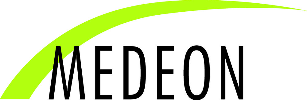 Logo Medeon_ny.jpg