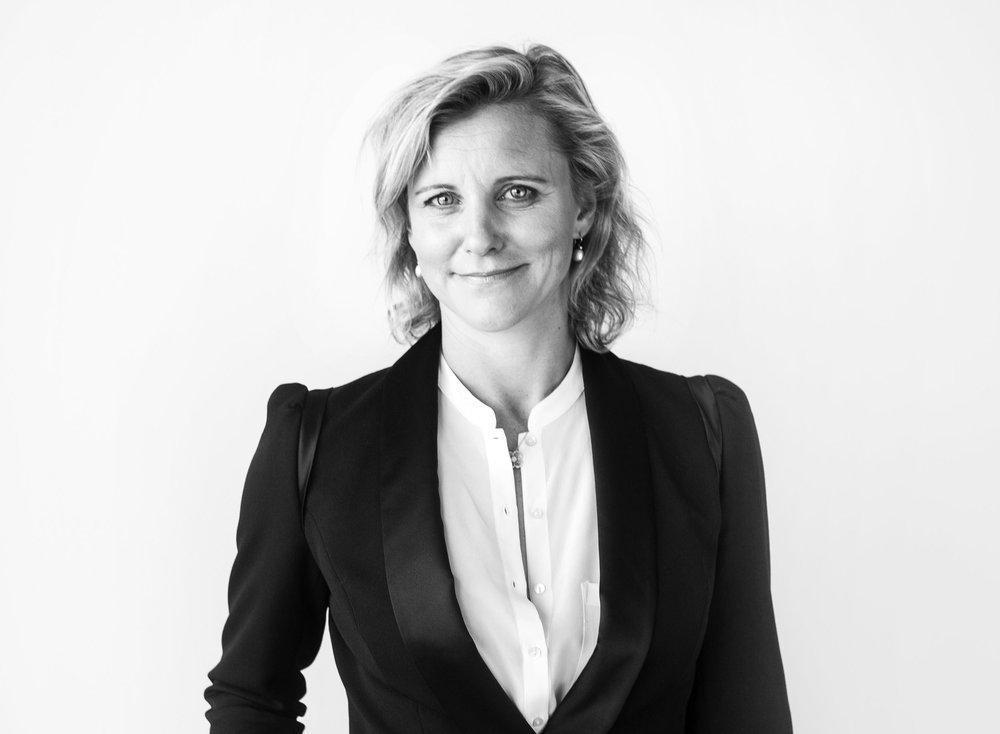 Carolina Ericson,VD, TicTac   Carolina Ericson är entreprenör och VD för TicTac Interactive AB och har en gedigen erfarenhet av att bygga tillväxtbolag. TicTac står nu inför en internationell expansion där fokus ligger på enkelhet och skalbarhet för att möta kundernas utmaningar. TicTac:s plattform används redan i idag i många delar av världen och efterfrågan har aldrig tidigare varit större. Passion och uthållighet är ledord för Carolina som med flera maratonlopp bakom sig nu står redo att ta sina medarbetare och kunder till nästa nivå.