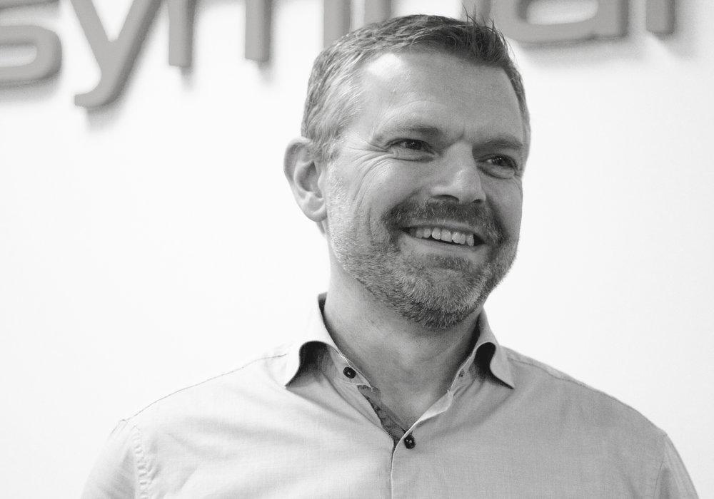 Johan Jörgensen.jpg