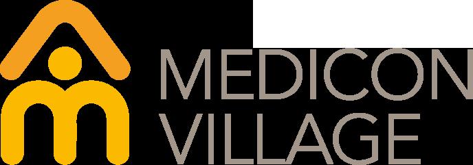 mv_logo2_rgb.png