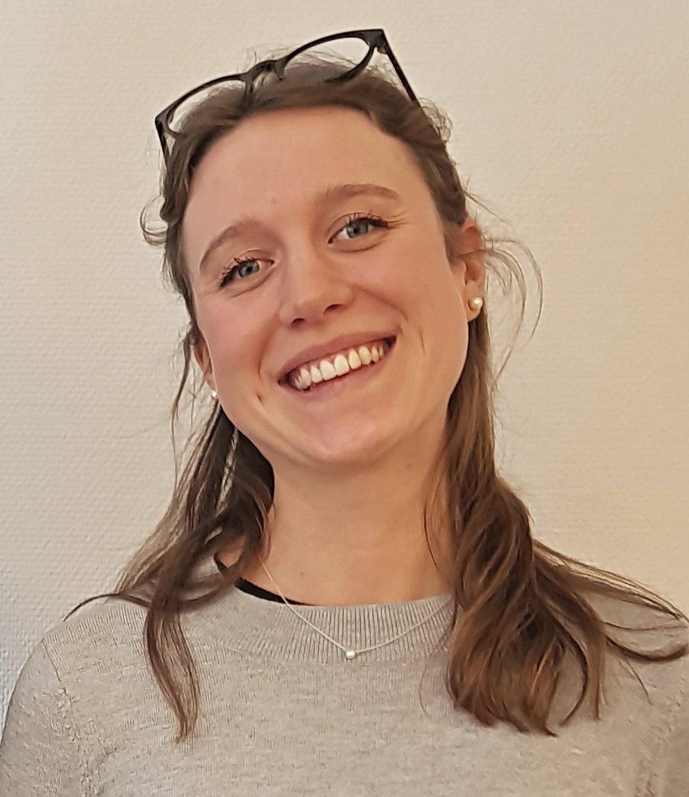 Frida Beijer Brondén, Utvecklingsstrateg, Perstorps kommun   Frida är projektledare för testbädd DIDEC (Digital Innovation for Dementia Care), med övergripande ansvar för juridiska aspekter och externa relationer.