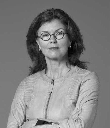 Heidi Avellan  Moderator för konferensen  Heidi är politisk chefredaktör på Sydsvenskan och Helsingborgs Dagblad. Hon är en skicklig och lokalt förankrad debattör med mångårig vana, som brinner för frågor som rör näringslivet.