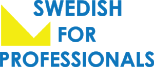 Swedish_for_professionals-logo.png