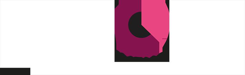 logo-8till5live.png