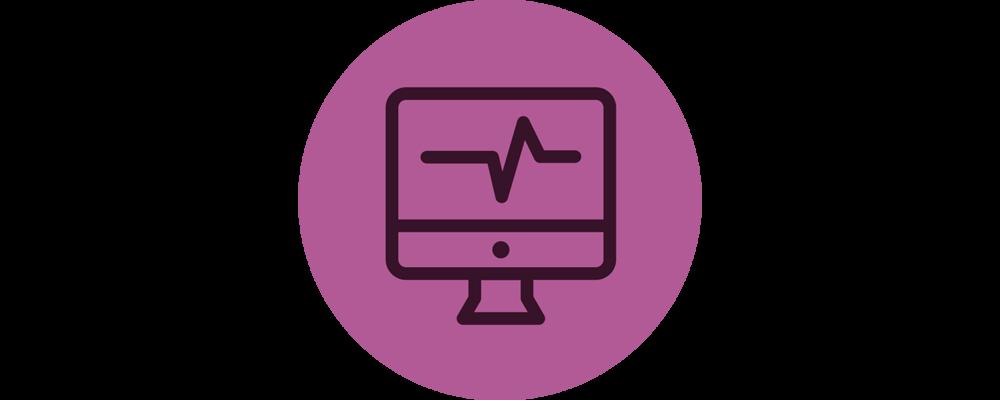 Ikon-8till5-HealthTech-fixed-2.png
