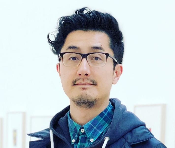 Masafumi Hamada.JPG