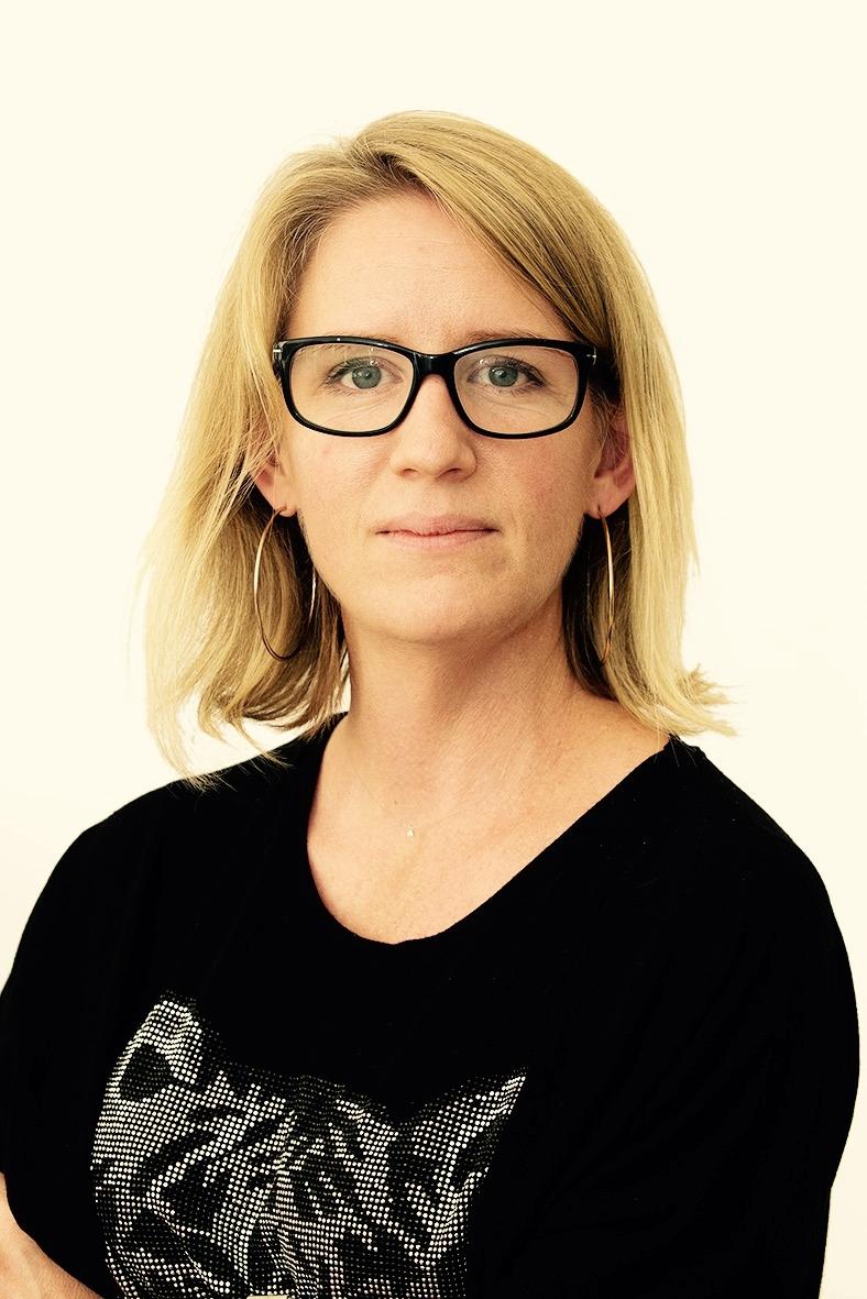 Katarina Bexelius.jpg