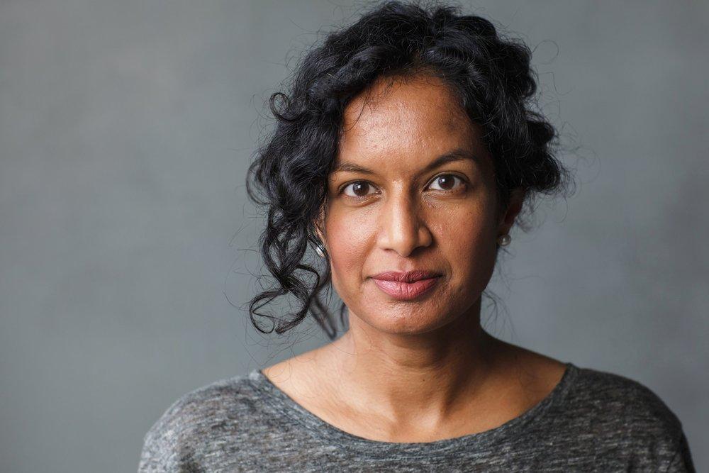 Charlotta Tönsgård1.jpg