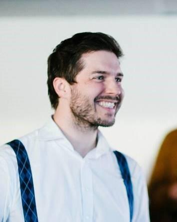 Johan Rudberg   Johan är är strateg, ledare och kreativ problemlösare på Business & Design Studion Itch. Med nyfikenhet som starkaste drivkraft utvecklar han digitaliserings- och innovationsförmågan hos några av Sveriges största bolag. Idag leder han delar av Itch och är rådgivare till flertalet digitaliserings- och innovationschefer.
