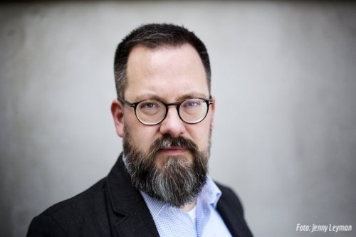 Moderator: Thomas Frostberg, Redaktör DN Global utveckling och Ekonomisk krönikör på HD- Sydsvenskan och näringslivssajten 8till5.