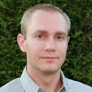 Martin Hell  Universitetslektor i datasäkerhet, Lunds Tekniska Högskola samt Senior advisor, Debricked
