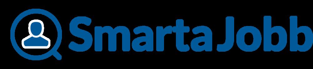 logo_smartajobb_v01_1.png