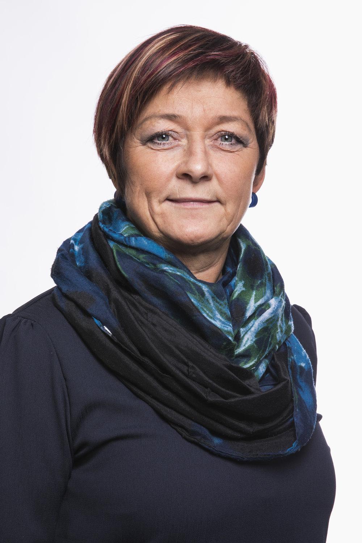 Carina Centrén  Regionschef, Svenskt näringsliv  Carina arbetar för att öka förståelsen för företagens verklighet och för att de ska ha bästa möjliga villkor för att verka och skapa tillväxt. Ett arbete som tar avstamp i dialog med företagare och politiker och med målet att bredda intressegemenskap kring värdet av företagande.