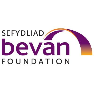BevanFoundation.jpeg