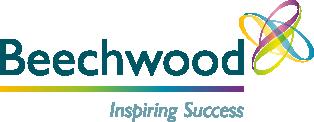 Beechwood-School-png.png