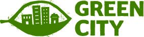 GC_logo_landscape_CMYK.jpg
