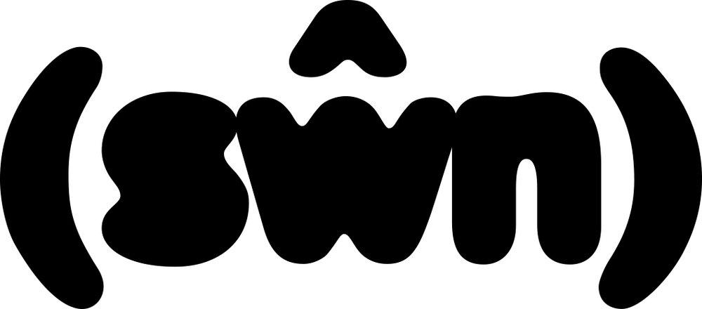 swn logo blank.jpg