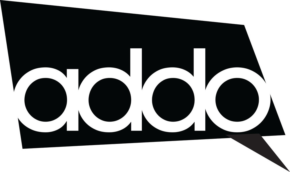 Addo_Logo_SB copy.jpeg