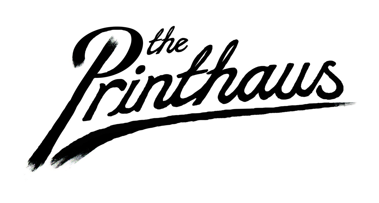 The Printhaus