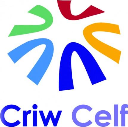 criw-celf-logo-430x426.jpg
