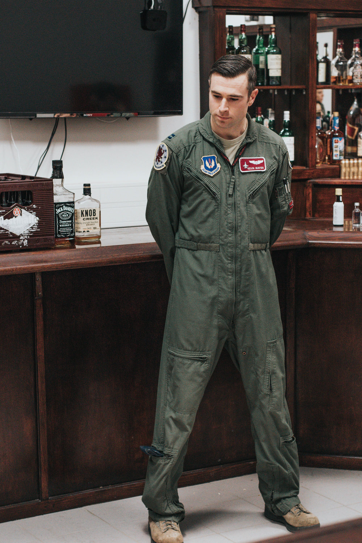 Major Dad-11.jpg