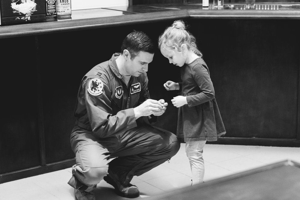 Major Dad-14.jpg