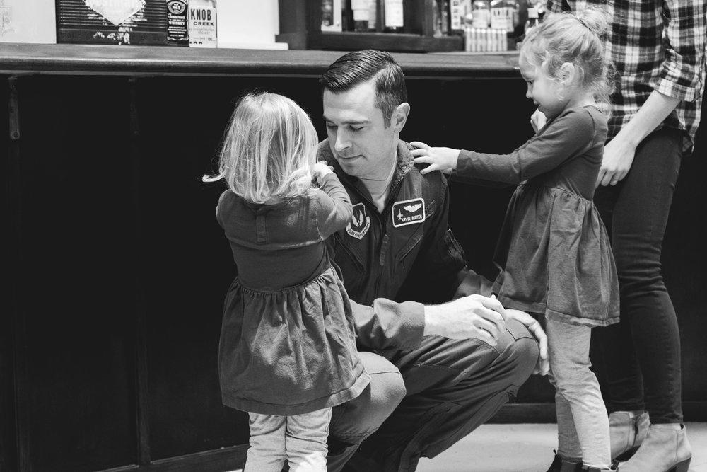 Major Dad-15.jpg