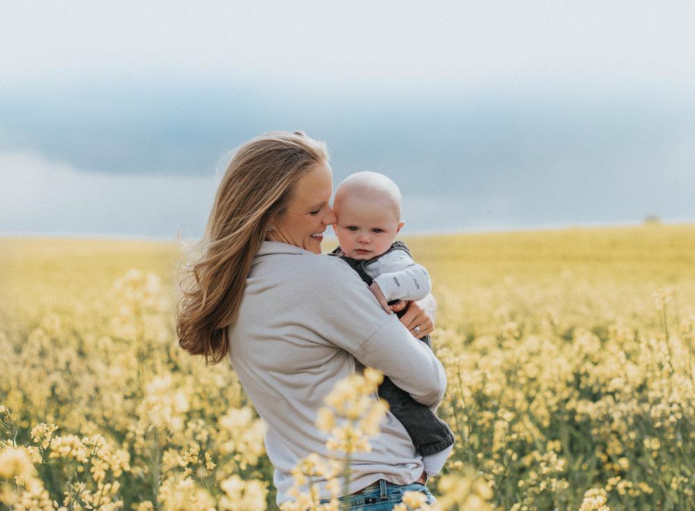 mommy+me_duncan-14.jpg