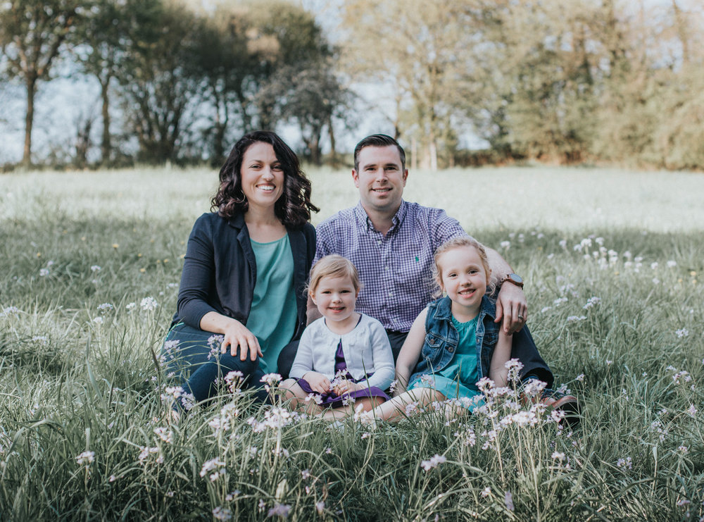 bunten_family-6.jpg