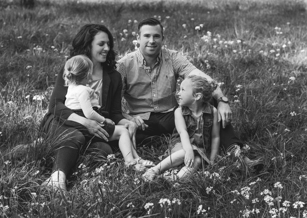 bunten_family-7.jpg