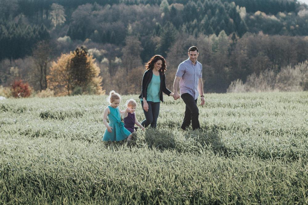 bunten_family-81.jpg