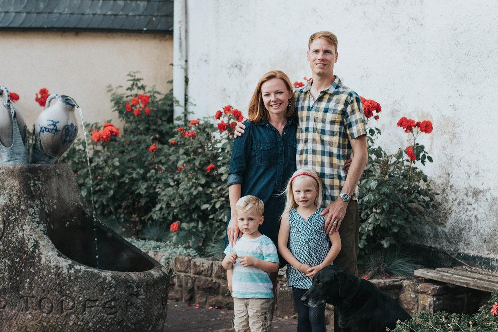 Behrens_Family Session-156.jpg