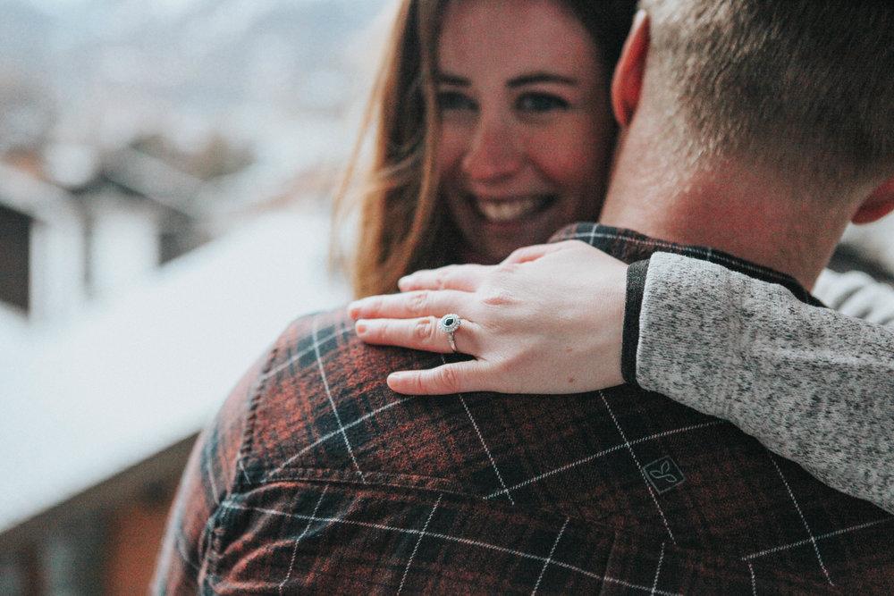 A+E Engagement-49.jpg