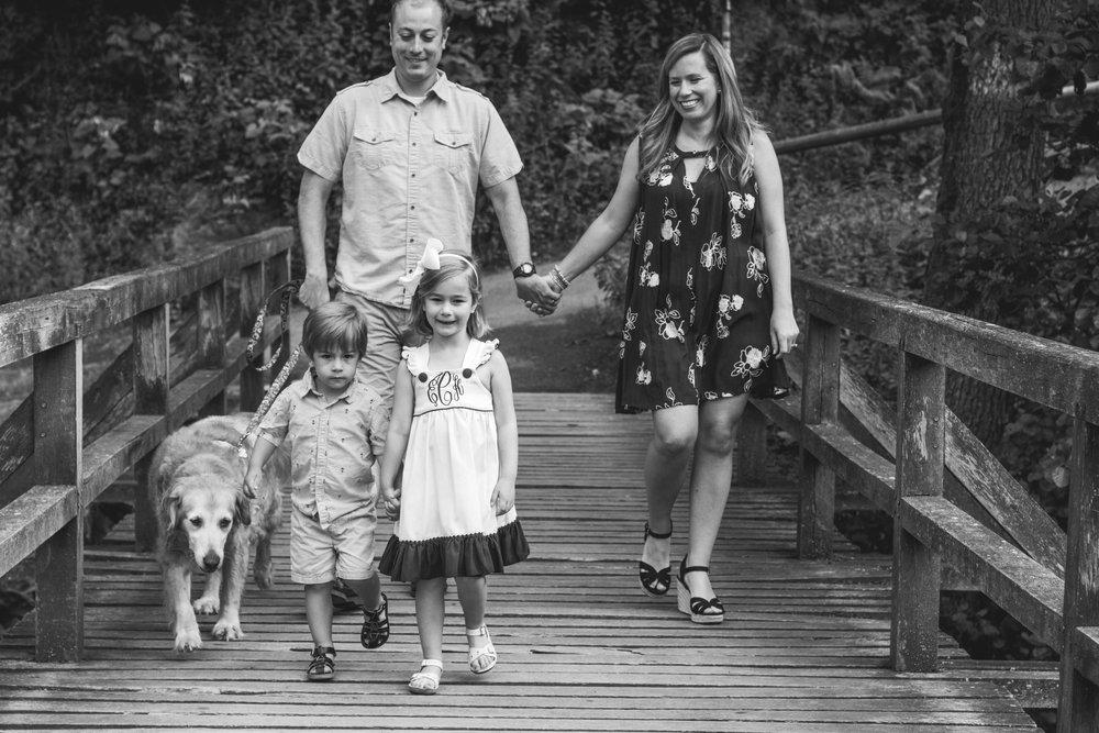 Campbell Family-10.jpg