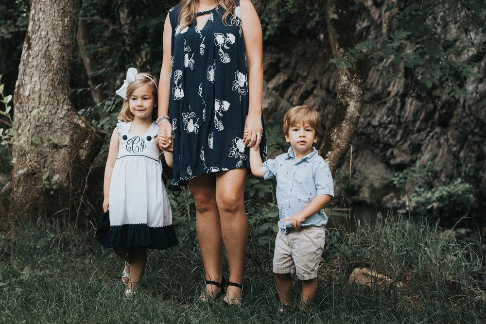 Campbell Family-32.jpg