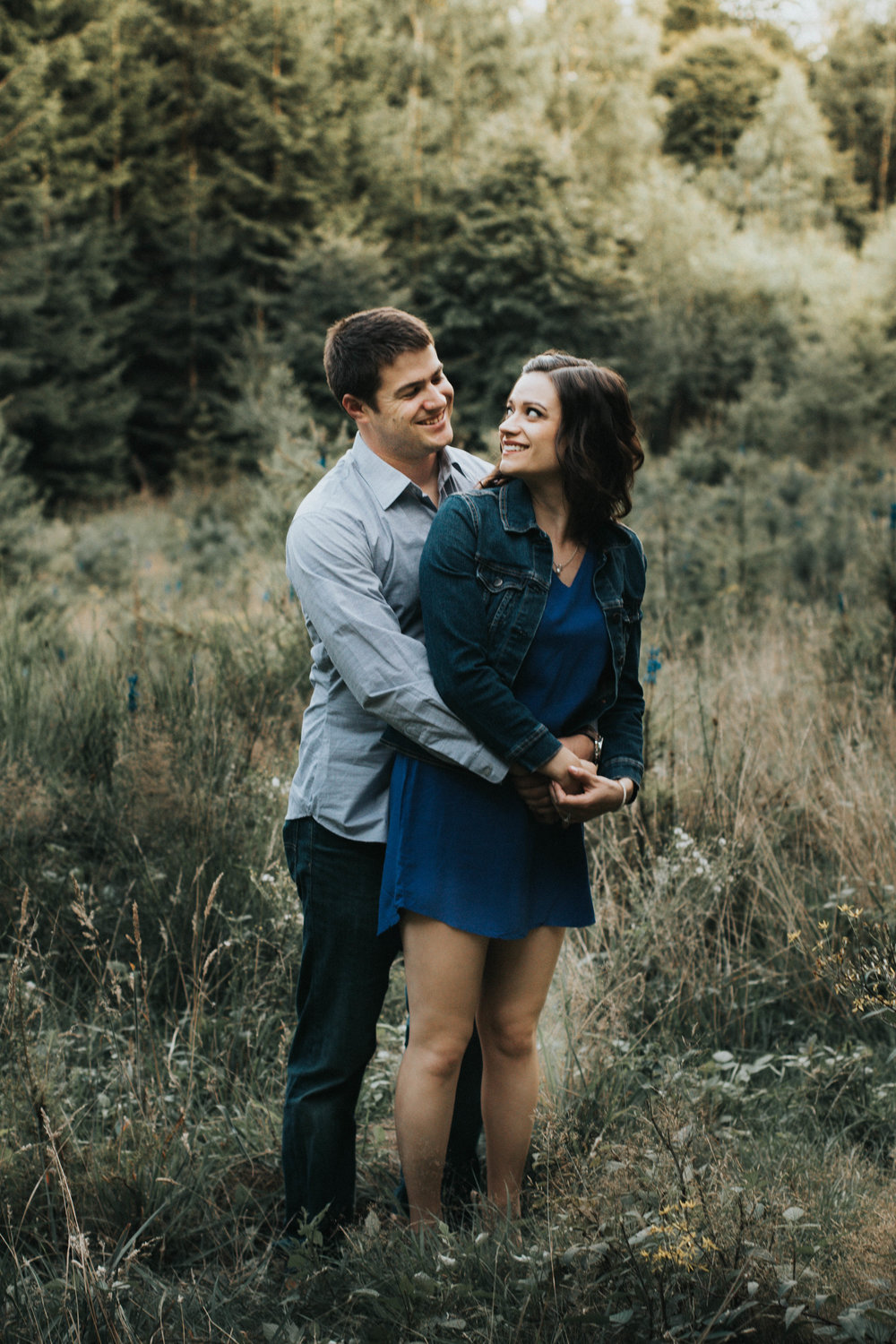 Johnston_Engagement-78.jpg