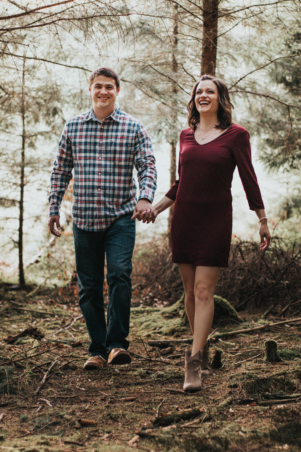Johnston_Engagement-100.jpg