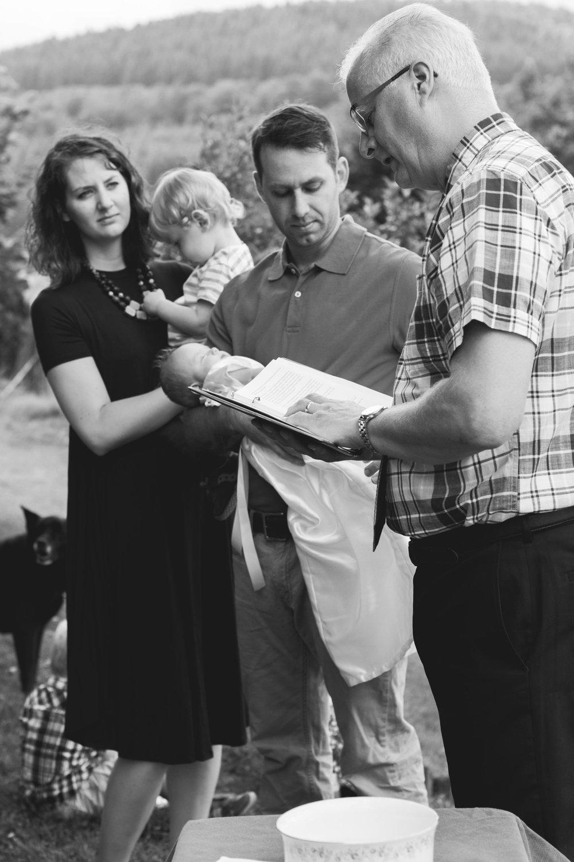 Lennon Rose_Baptism-29.jpg