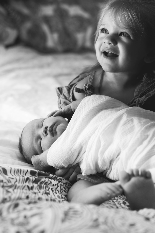 Allysa Shay Meier_Newborn Session-43.jpg