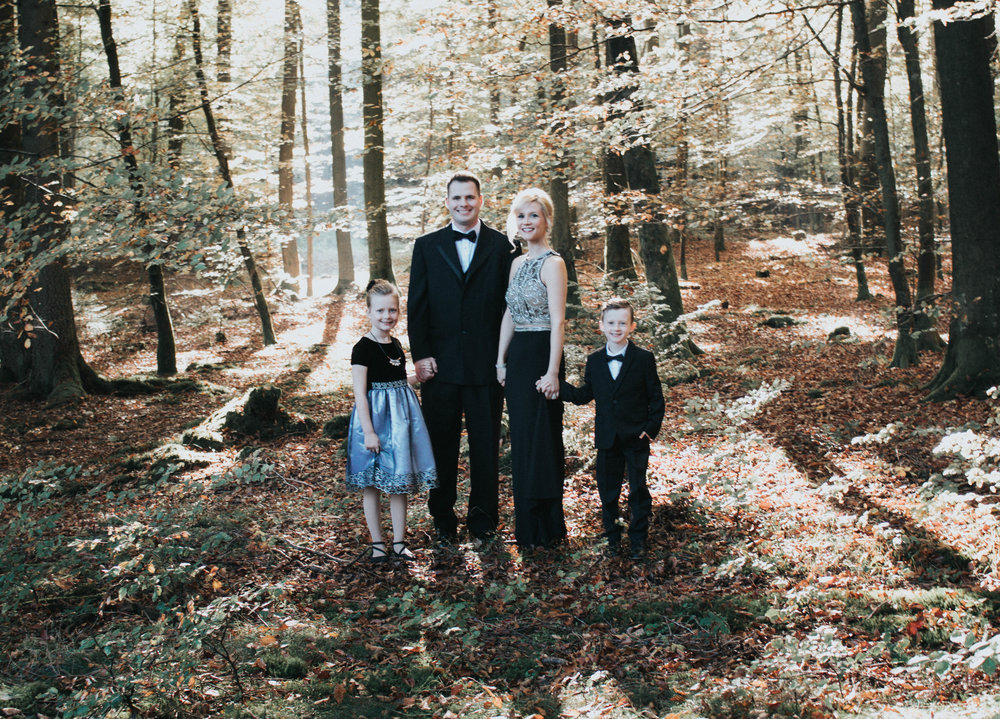 Hall Family-9.jpg