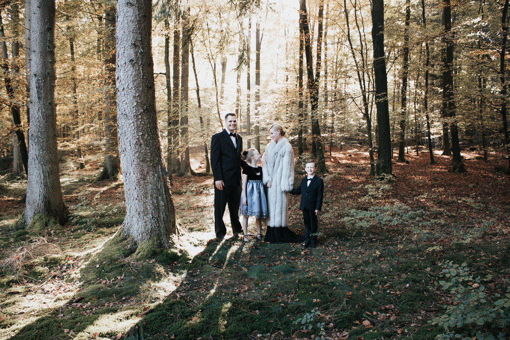 Hall Family-119.jpg