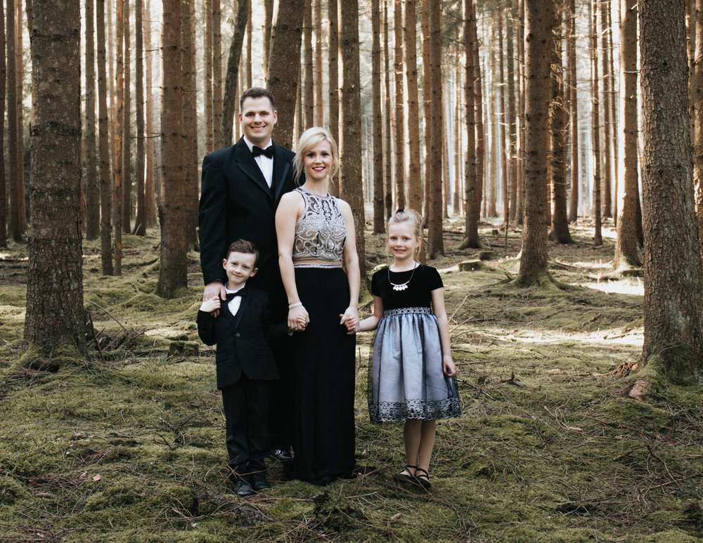 Hall Family-224.jpg
