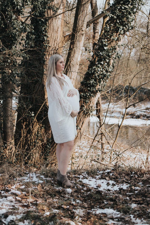 Noyola_Maternity-213.jpg