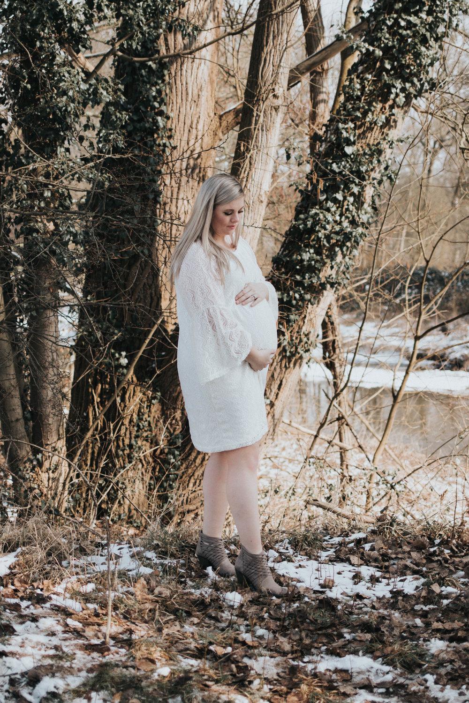 Noyola_Maternity-216.jpg