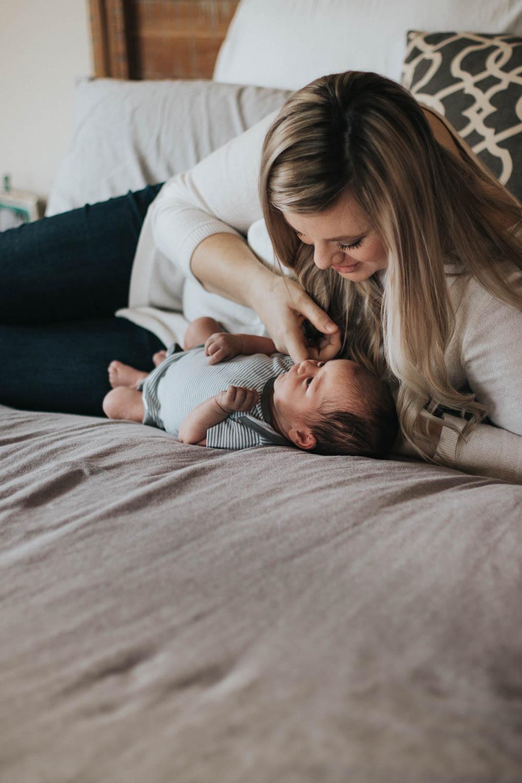 GavinNoyola_newborn-30.jpg