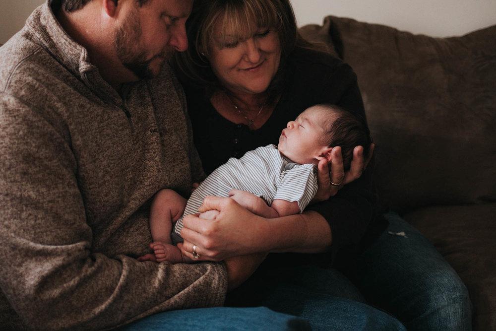 GavinNoyola_newborn-213.jpg