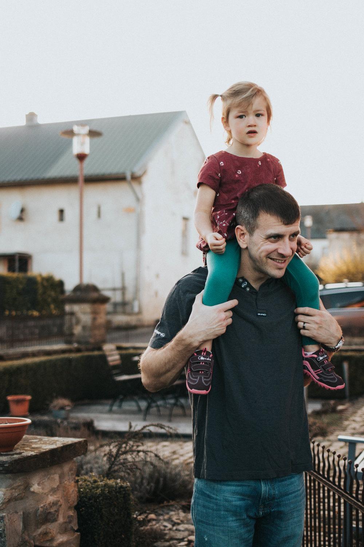 Kubacz_Family-38.jpg